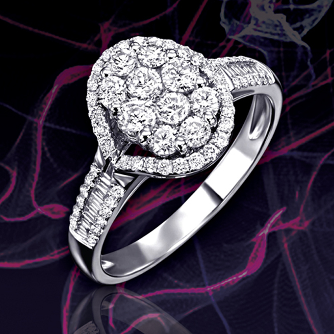 diamond jewelry globaljewelryspecial