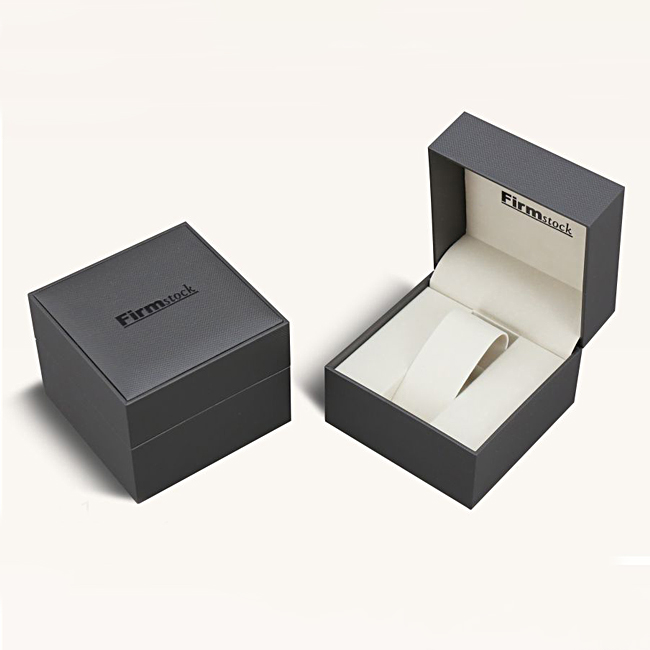 Packaging(For Watch)