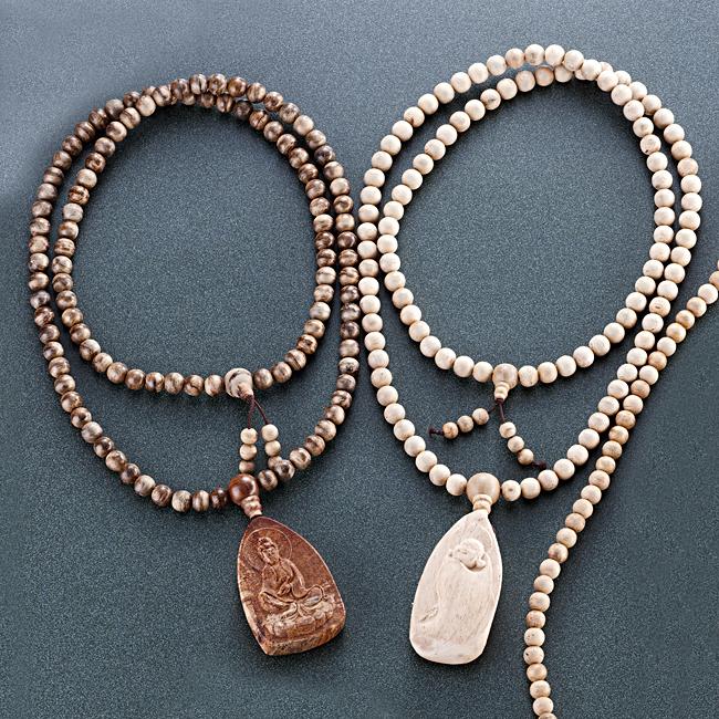 Coloured Gemstone Jewelry