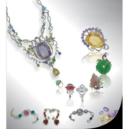 Fung Ying Fashion Jewelry Ltd