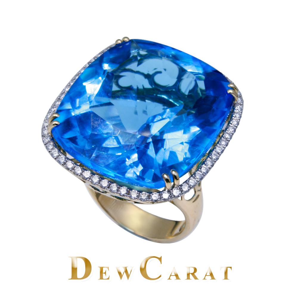 Bleu Beaucoup