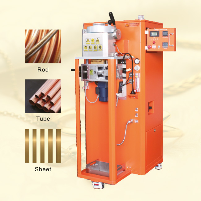 Jewelry Equipment