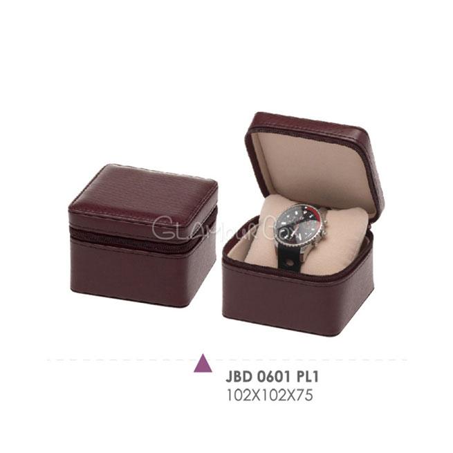 JBD 0601 Jewelry Box