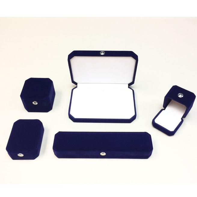 CC Series Jewelry Box
