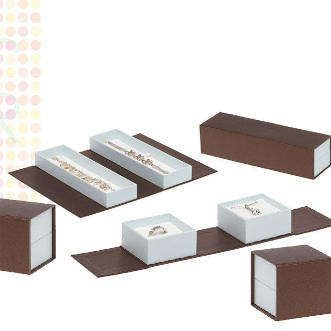CBKB Series  Jewelry Box