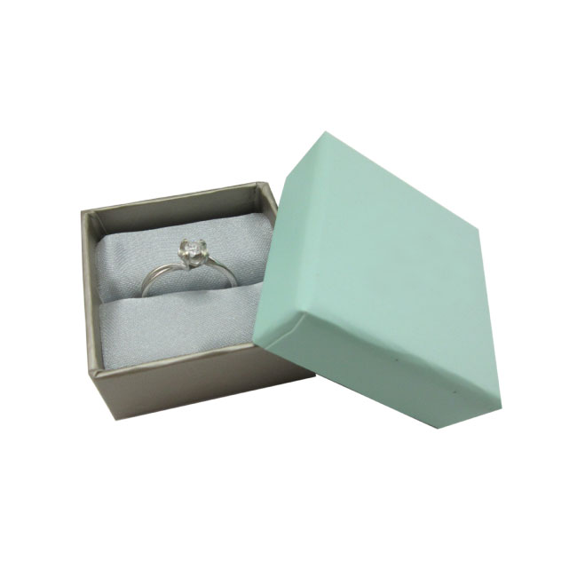 Packaging For Jewelry
